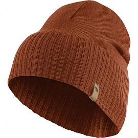 피엘라벤 메리노 라이트 햇 Merino Lite Hat (78013)