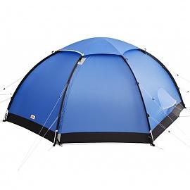 피엘라벤 켑 돔 3 Keb Dome 3 (53703)
