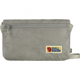 피엘라벤 바르닥 포켓 Vardag Pocket (27248)