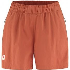 피엘라벤 우먼 하이코스트 릴렉스 숏 High Coast Relaxed Shorts W (87034)