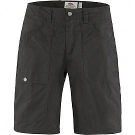 피엘라벤 바르닥 라이트 숏 Vardag Lite Shorts M (87035)