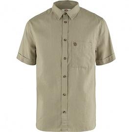 피엘라벤 오빅 트래블 셔츠 SS Ovik Travel Shirt SS M (87039)