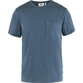 피엘라벤 오빅 티셔츠 Ovik T-Shirt M (87042)