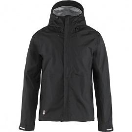 피엘라벤 하이코스트 하이드라틱 자켓 High Coast Hydratic Jacket M (87350)