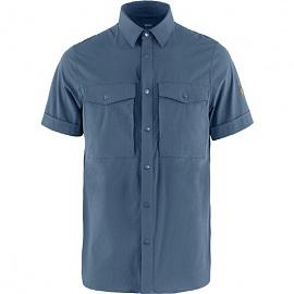 피엘라벤 아비스코 트레킹 셔츠 SS Abisko Trekking Shirt SS M (87939)