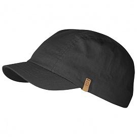 피엘라벤 아비스코 팩 캡 Abisko Pack Cap (77271)
