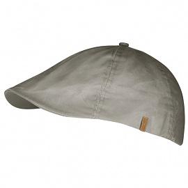 피엘라벤 오빅 플랫 캡 Ovik Flat Cap (77274)