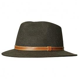 피엘라벤 솜란드 펠트 햇 Sormland Felt Hat (77341)