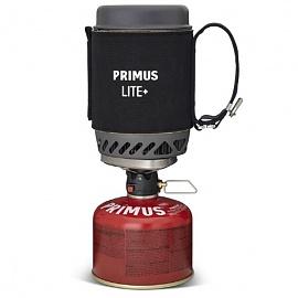프리머스 라이트 플러스 Lite+ (356030) - Black