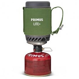 프리머스 라이트 플러스 Lite+ (356031) - Fern