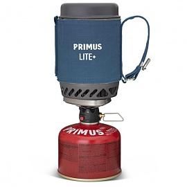 프리머스 라이트 플러스 Lite+ (356032) - Blue