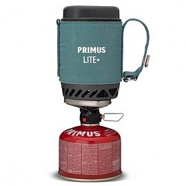 프리머스 라이트 플러스 Lite+ (356033) - Green