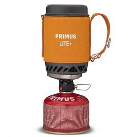 프리머스 라이트 플러스 Lite+ (356035) - Orange
