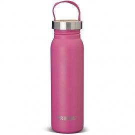 프리머스 클룬켄 스테인레스 병 Klunken Bottle 0.7L (741920) - Pink