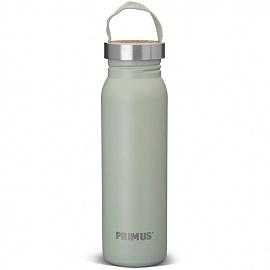 프리머스 클룬켄 스테인레스 병 Klunken Bottle 0.7L (741930) - Mint