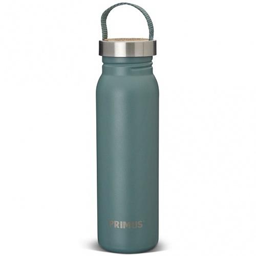 프리머스 클룬켄 스테인레스 병 Klunken Bottle 0.7L (741940) - Frost