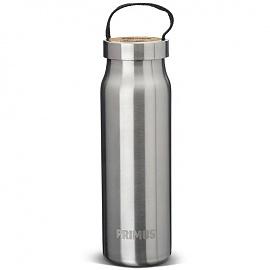 프리머스 클룬켄 보온병 Klunken V. Bottle 0.5L S/S (742000)