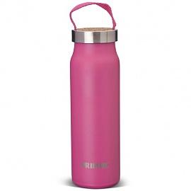 프리머스 클룬켄 보온병 Klunken V. Bottle 0.5L (742020) - Pink