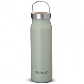 프리머스 클룬켄 보온병 Klunken V. Bottle 0.5L (742030) - Mint