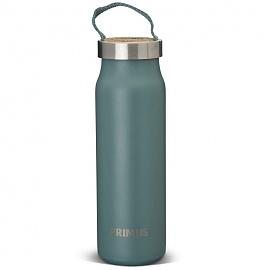 프리머스 클룬켄 보온병 Klunken V. Bottle 0.5L (742040) - Frost