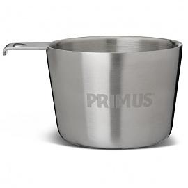 프리머스 까사 머그 Kasa Mug S/S (741510)