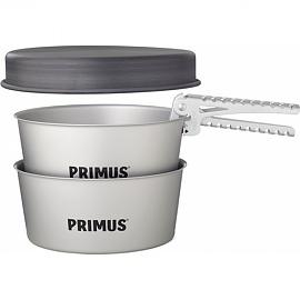 프리머스 이센셜 팟 세트 Essential Pot Set 1.3L (740290)