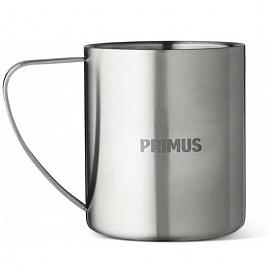 프리머스 4-시즌 머그 4-Season Mug 0.2L (732250)