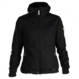 피엘라벤 우먼 스티나 자켓 Stina Jacket W (89234)