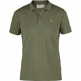 피엘라벤 오빅 폴로 셔츠 Ovik Polo Shirt M (81511)