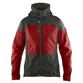 피엘라벤 켑 자켓 Keb Jacket M (87211)