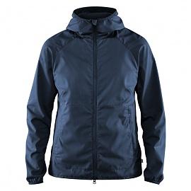 피엘라벤 우먼 하이코스트 쉐이드 자켓 High Coast Shade Jacket W (89847)