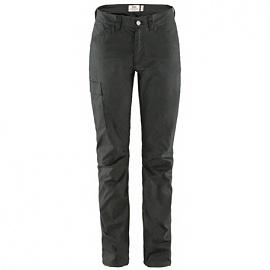 피엘라벤 우먼 바르닥 라이트 트라우저 Vardag Lite Trousers W (87011)