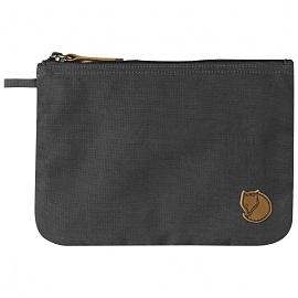 피엘라벤 기어 포켓 Gear Pocket (24215)