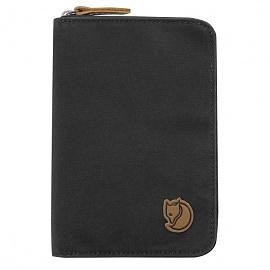 피엘라벤 패스포트 월렛 Passport Wallet (24220)