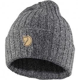 피엘라벤 바이런 햇 Byron Hat (77388)