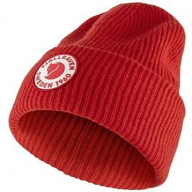 피엘라벤 1960 로고 햇 1960 Logo Hat (78142)