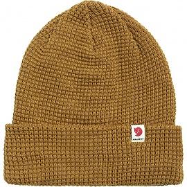 피엘라벤 탭 햇 Fjallraven Tab Hat (84767)