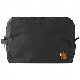피엘라벤 기어 백 Gear Bag (24213)