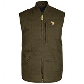 피엘라벤 그림시 베스트 Grimsey Vest (90501)