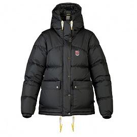 피엘라벤 우먼 익스페디션 다운 라이트 자켓 Expedition Down Lite Jacket W (89995)