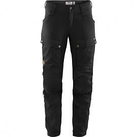피엘라벤 우먼 켑 트라우저 숏 Keb Trousers W(S) (89898S)