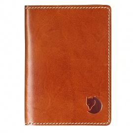 피엘라벤 레더 패스포트 커버 Leather Passport Cover (77363)