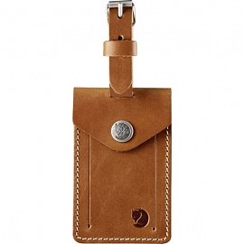 피엘라벤 레더 러기지 태그 Leather Luggage Tag (77362)