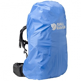 피엘라벤 레인 커버 40-55L Rain Cover 40-55L (25858)