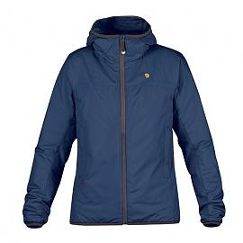 피엘라벤 우먼 베르그타겐 라이트 인슐레이션 자켓 Bergtagen Lite Insulation Jacket W (89864)