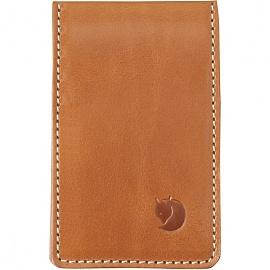 피엘라벤 오빅 카드 홀더 라지 Ovik Card Holder Large (77398)