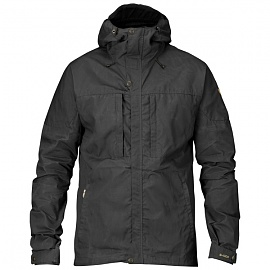 피엘라벤 스콕소 자켓 Skogso Jacket (81698)