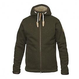 피엘라벤 폴라 플리스 자켓 Polar Fleece Jacket M (81890)