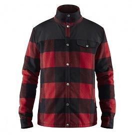 피엘라벤 캐나다 울 패디드 자켓 Canada Wool Padded Jacket M (81155)