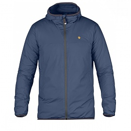 피엘라벤 베르그타겐 라이트 인슐레이션 자켓 Bergtagen Lite Insulation Jacket (83984)